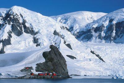 antarctica_106