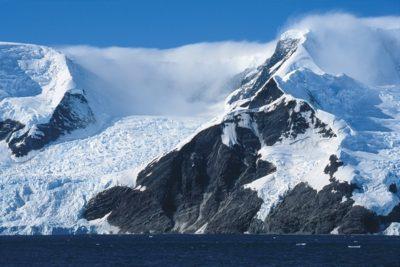 antarctica_108