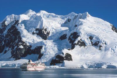 antarctica_109