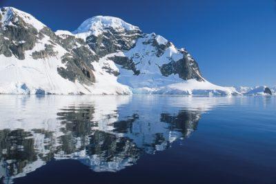 antarctica_112