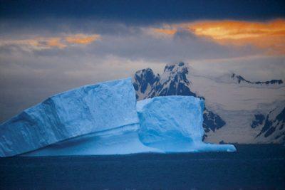 antarctica_113-2