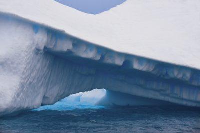 antarctica_114-2