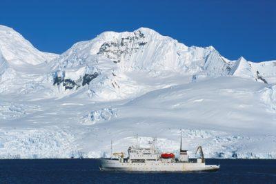 antarctica_114