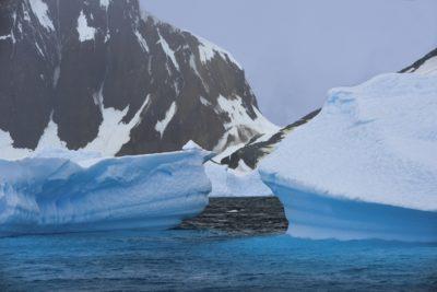 antarctica_115-2