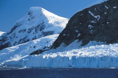 antarctica_115