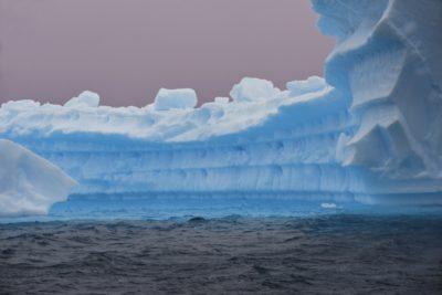 antarctica_117-2