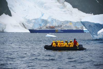antarctica_118