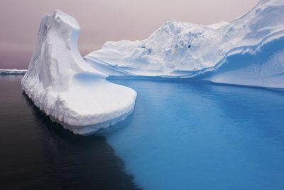 antarctica_119-2