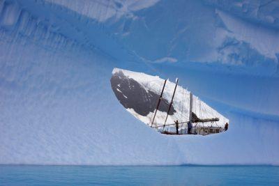 antarctica_120