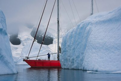 antarctica_121-2