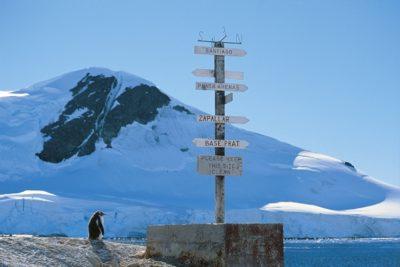 antarctica_121