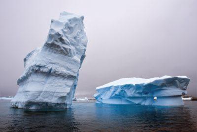 antarctica_123-2