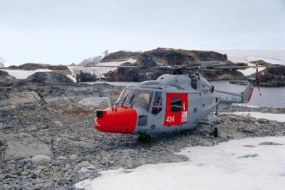 antarctica_123