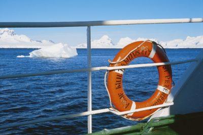 antarctica_125