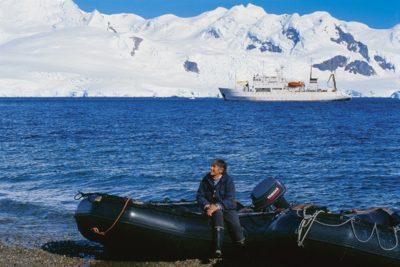 antarctica_126