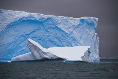 antarctica_127-2