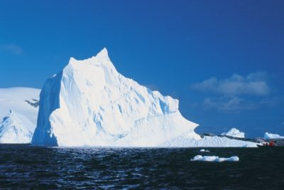antarctica_130