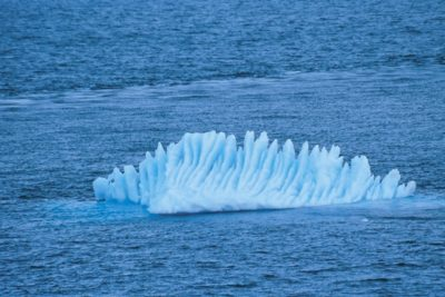 antarctica_133