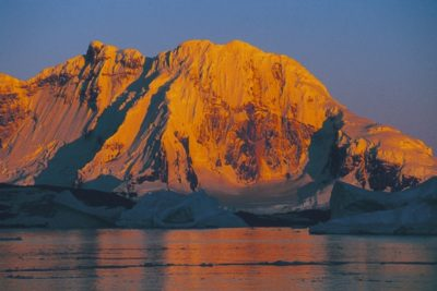 antarctica_135