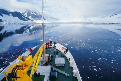 antarctica_139