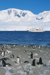 antarctica_153v