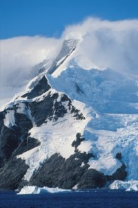 antarctica_154v