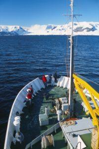 antarctica_157v