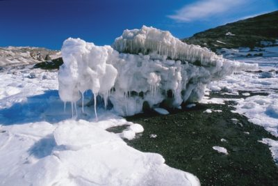 antarctica_164