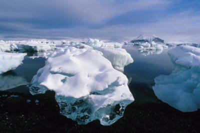 antarctica_166