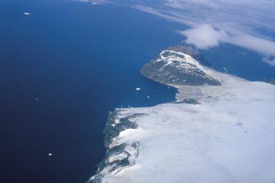 antarctica_170
