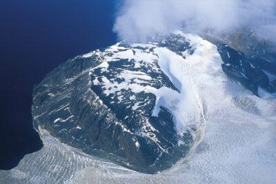 antarctica_171