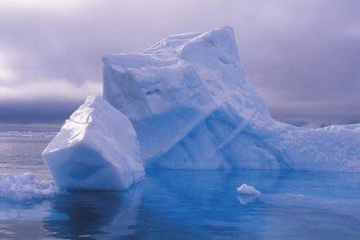 antarctica_176
