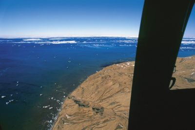 antarctica_180