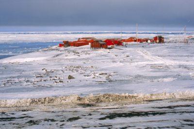 antarctica_184