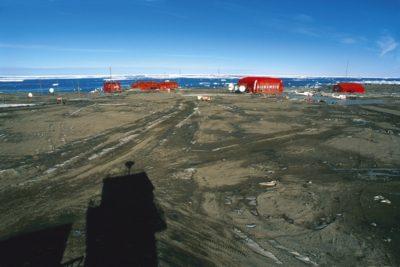 antarctica_192