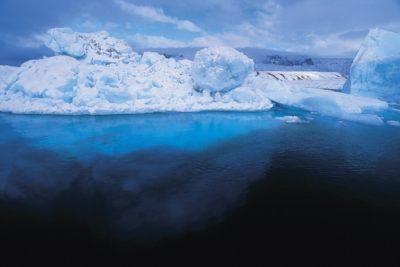 antarctica_197