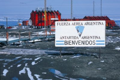 antarctica_200