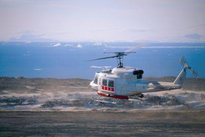 antarctica_206