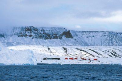 antarctica_216