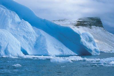 antarctica_218