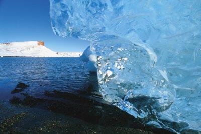 antarctica_219