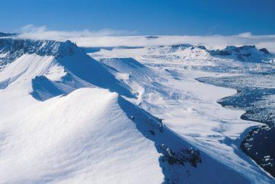 antarctica_225
