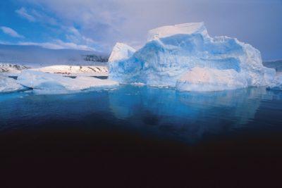 antarctica_238