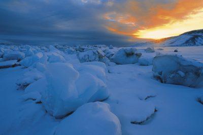 antarctica_239