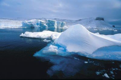 antarctica_241