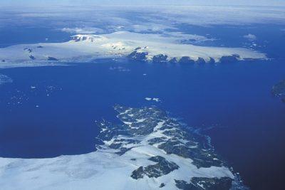 antarctica_281