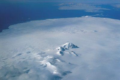 antarctica_282