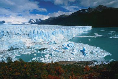 argentina_016