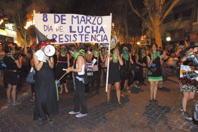 argentina_066