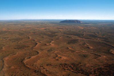 australia_008